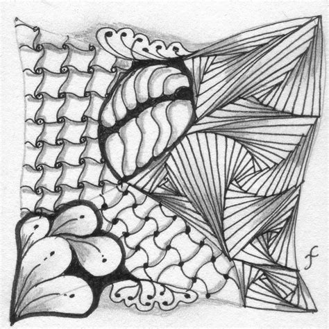 pattern play zentangle pattern play with pens zentangle workshops for the first