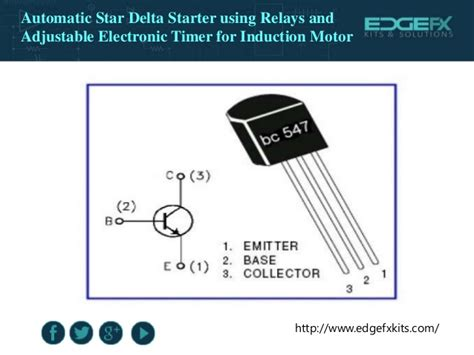 100 wiring diagram of delta starter with timer