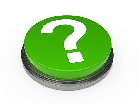 crear imagenes sin fondo 2miradas c 243 mo preguntar claves para hacer preguntas