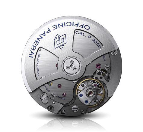 jam tangan unisex chrono aktif luminor panerai new jam tangan luminor panerai 1950
