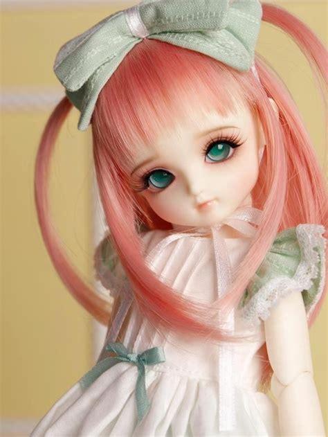 pretty doll desicommentscom
