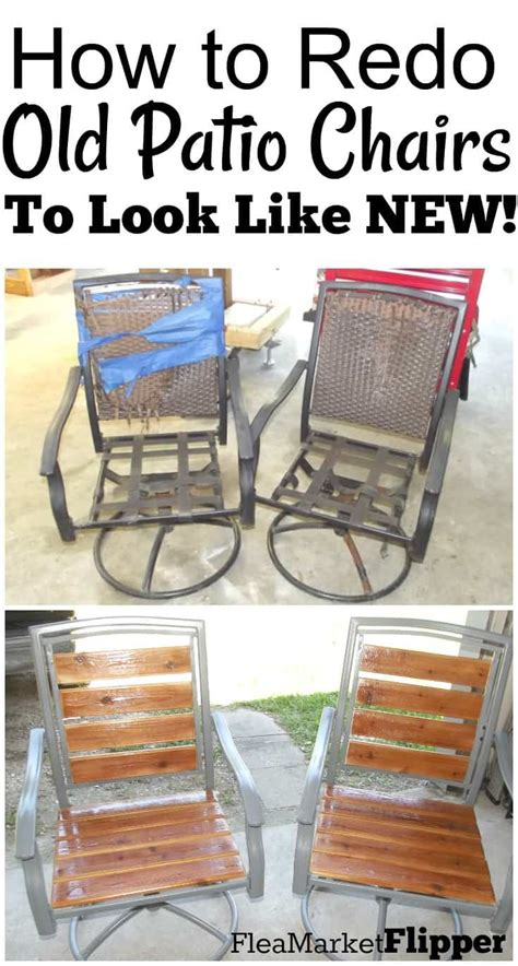 how to redo old furniture mycoffeepotorg