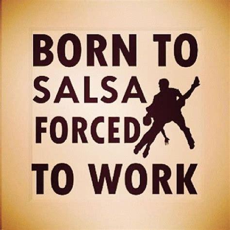 Ballroom Dancing Meme - 69 best salsa dance hilarity images on pinterest funny