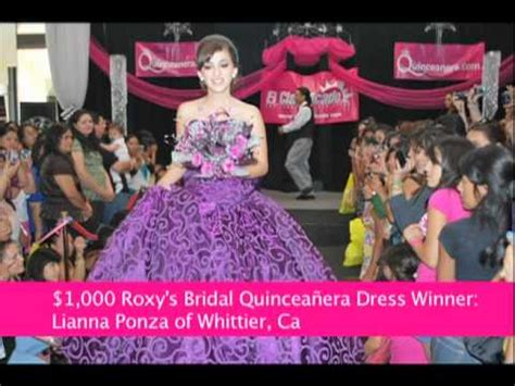 design your quinceanera dress game full download quinceanera dresses fashion show by roxy s