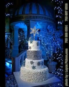 Winter Wonderland Ball Decorations - best 20 winter wonderland cake ideas on pinterest