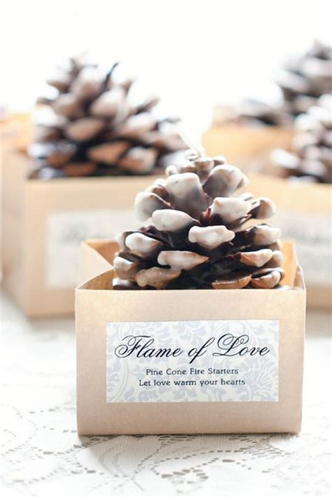 winter wedding favours ideas uk winter wedding decorations ideas winter wedding details
