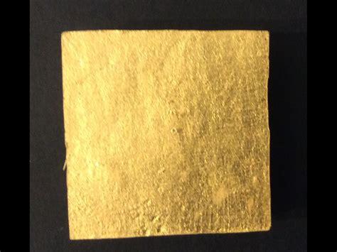 piastrelle in ceramica piastrella ceramica smaltata arts design