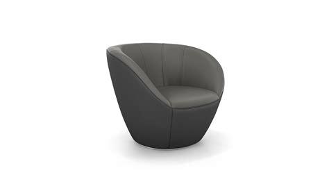 roche bobois fauteuil cuir fauteuil edito roche bobois