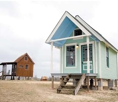tiny houses texas forward thinking tiny homes are built from quot pure salvage