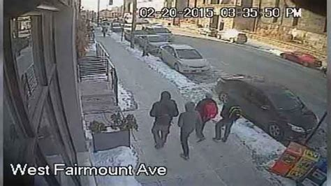 fairmount section of philadelphia 13 year old boy robbed by 4 teens in fairmount 6abc com