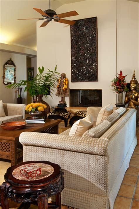 asian inspired living room ideas 26 sleek and comfortable asian inspired living room ideas