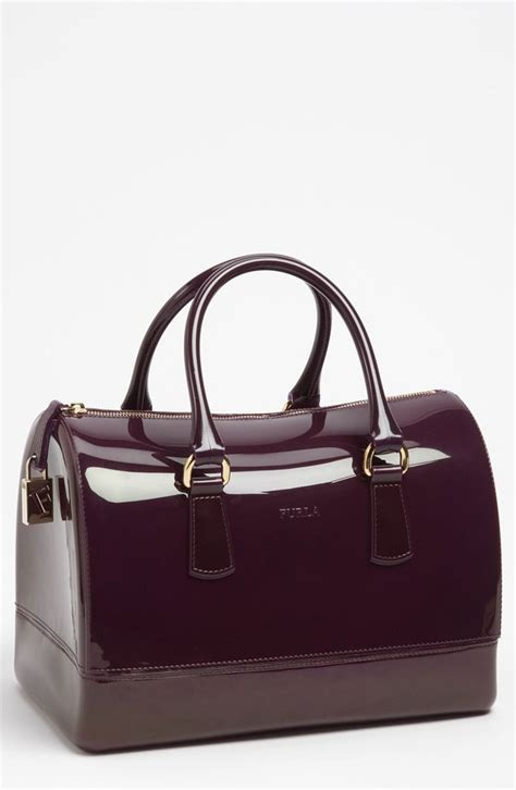197 best images about bags on longch carolina herrera and furla