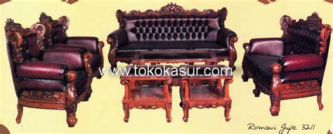 Sofa Wosh kursi bangku jati ukiran murah minamlis kayu