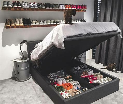 Lu Tidur Ikea 7 best images about hypebeast furnishings on