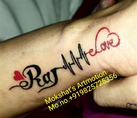 raj tattoo designs 116 best tattoos by mokshat s artmotion images on