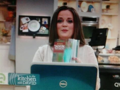 In The Kitchen With David Recipes by In The Kitchen With David Ap Qvc In The Kitchen