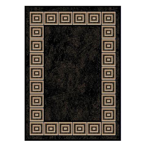 vegas area rug large squares black 2 x 3 surya black oriental area rug 8x11 large persian carpet 021