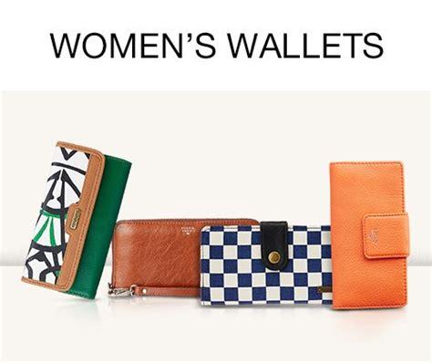 Harga Card Holder Gucci flora newest travel organizer passport holder wallet phone