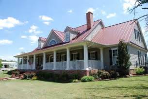 country style houses country style ranch houses house design ideas