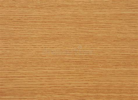 oak tree woodworking oak tree wood stock image image of wallpaper abstract