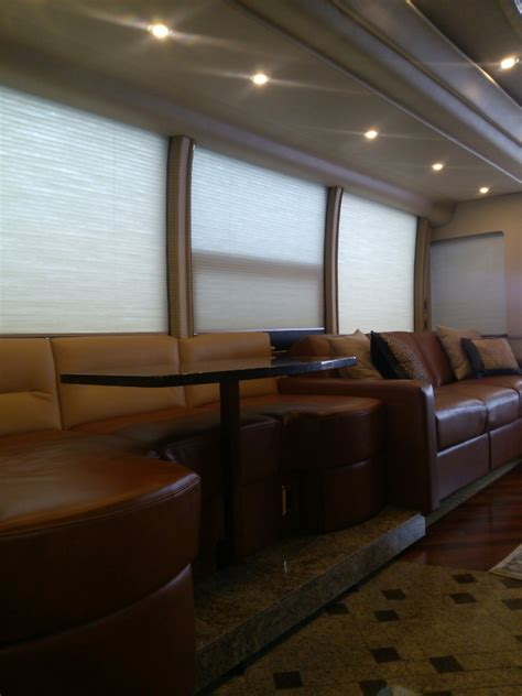 Upholstery Work by Upholstery Work Tradewinds Coach Marine