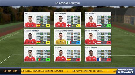 download game dream league soccer mod apk terbaru dream league soccer 2018 android download search results