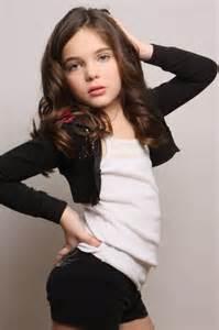 Light Up Shoes Adults Nicole J Child Model From New York United States Portfolio