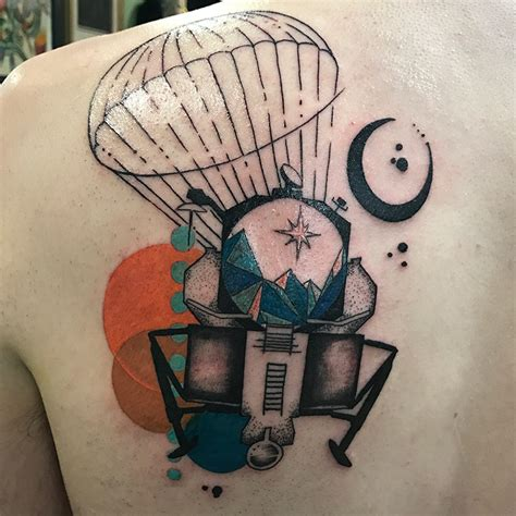 bethesda tattoo my by leam smith at bethesda design