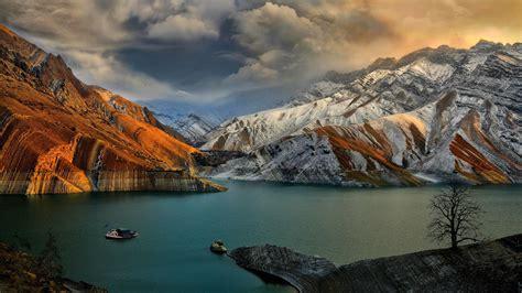 wallpaper 4k iran free 4k wallpaper desktop backgrounds