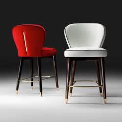 high end bar stool high end italian designer bar stool