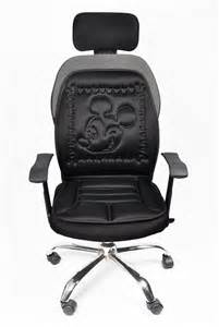 Disney Chair With Desk Mickey 81 Best Disney Office Images On