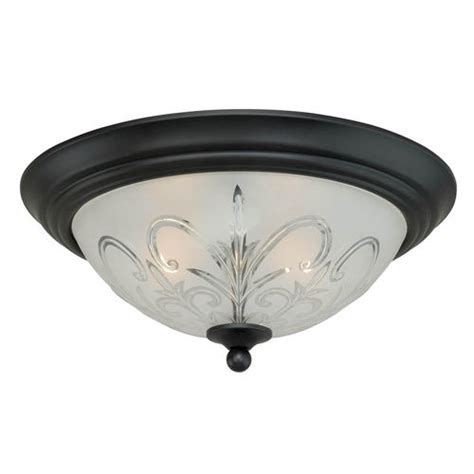 kitchen light fixtures menards ceiling lighting menards lighting xcyyxh