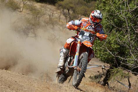 Motorrad In Chile Mieten by Ktm Saisonstart Motorrad Sport
