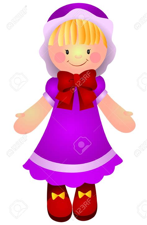 doll clipart doll clipart cliparts galleries