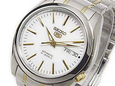Seiko 5 Automatic Snk385 Original aaa net shop rakuten global market seiko seiko 5 5