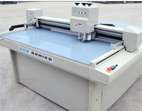 Paper Corrugated Box Machinery - bags corrugated paper box sle maker flatbed