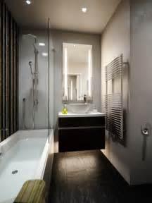 implantation salle de bain 6m2 id 233 es d 233 co salle de bain