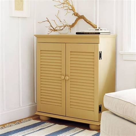 build your own bedroom furniture 27 ways to build your own bedroom furniture furniture