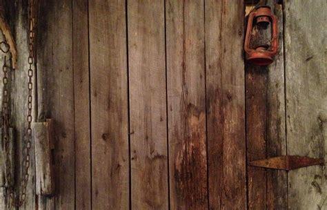 rustic wallpaper rustic barn wood wallpaper wallpapersafari