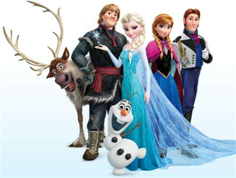 imagenes de frozen frozen 2 soon the anti vaxx years coming soon