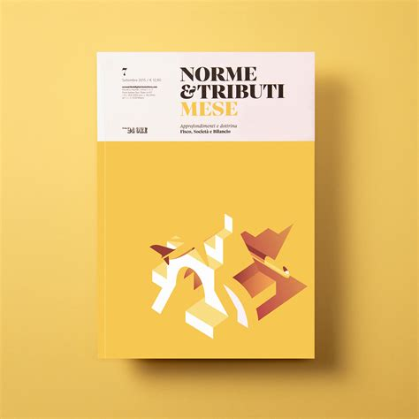 layout cover photo cover design by ray oranges abduzeedo design inspiration