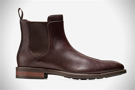 best mens chelsea boots best chelsea boots for yu boots