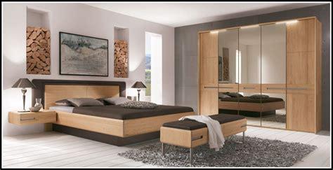 schlafzimmer zurbrüggen zurbr 252 ggen schlafzimmer brocoli co