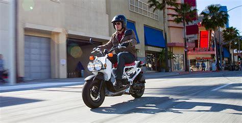 Honda Ruckus Specs by 2018 Honda Ruckus Review Of Specs Features 49cc