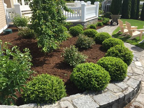 quality landscaping mulch and gallery quality landscaping