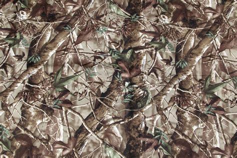 leaf pattern camouflage neoprene camouflage sheet leaf pattern camo 128cm x 79cm