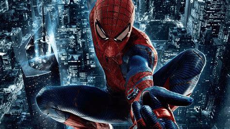 film marvel spider man spiderman marvel studios disney to produce next spider