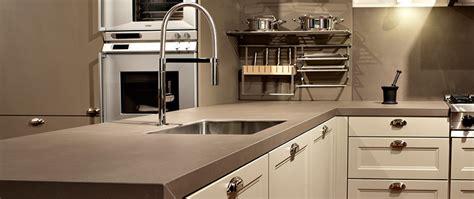 encimeras imitacion silestone encimeras para tu cocina 191 granito cuarzo laminado o