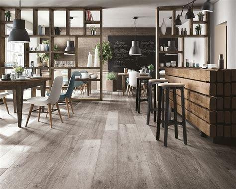 colori pavimenti pavimenti effetto legno pregi e difetti pavimenti in gres