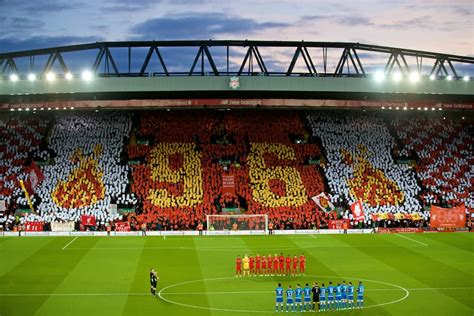 Records Hillsborough But Never Forgotten Rest In Peace The 96 This Is Anfield